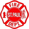 St. Paul Fire Marshall Certified Hood Cleaning Company